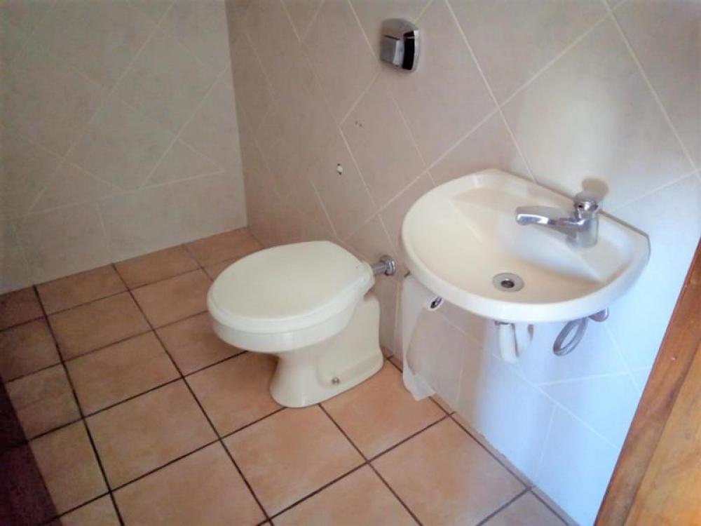 Comprar Apartamento / Padrão em São José do Rio Preto apenas R$ 440.000,00 - Foto 5