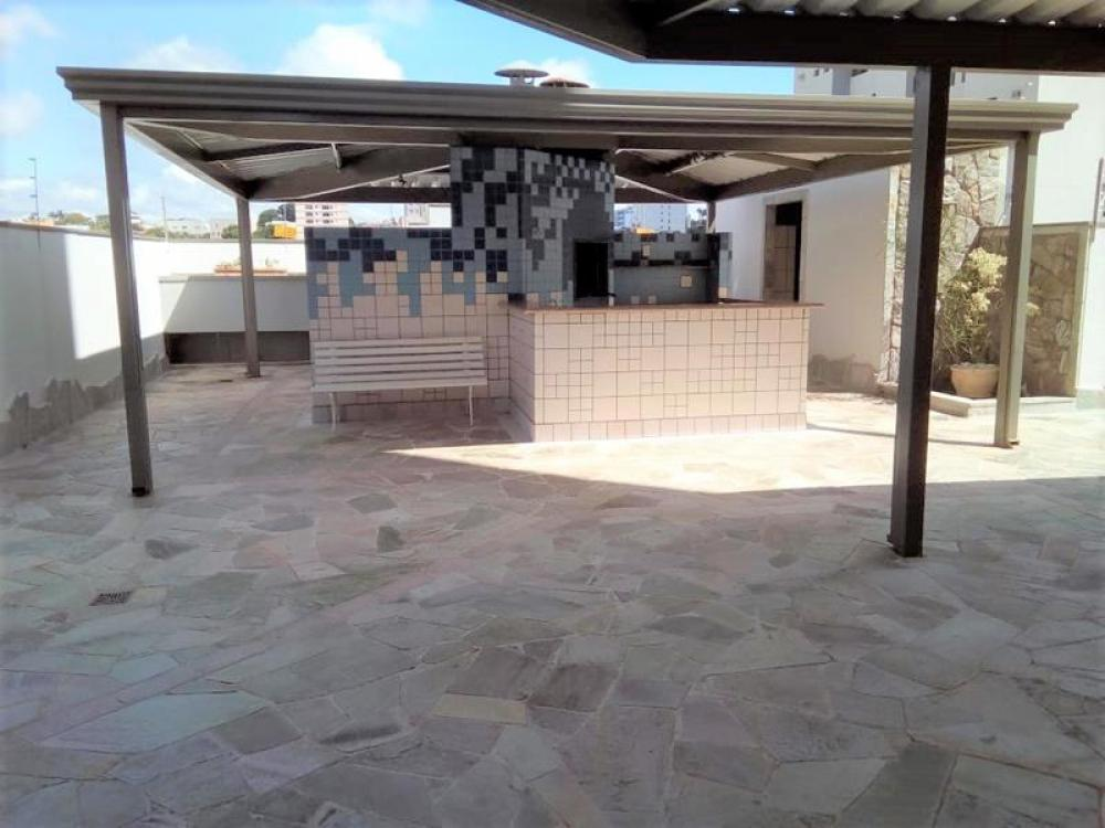 Comprar Apartamento / Padrão em São José do Rio Preto apenas R$ 440.000,00 - Foto 12