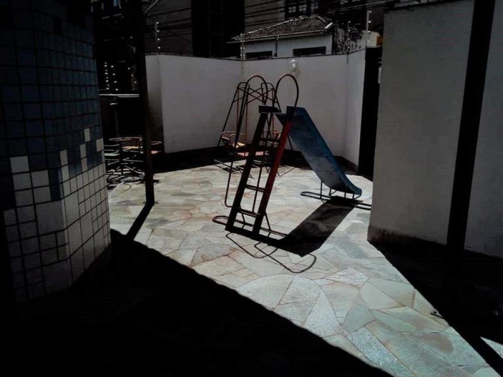 Comprar Apartamento / Padrão em São José do Rio Preto apenas R$ 440.000,00 - Foto 15
