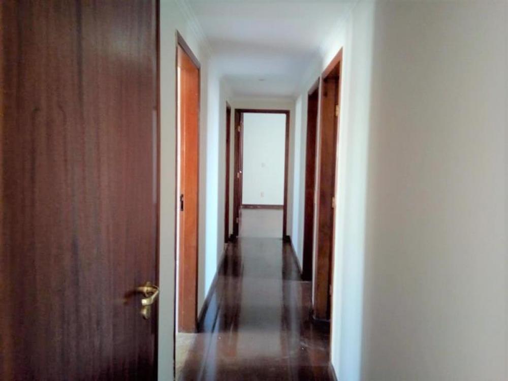 Comprar Apartamento / Padrão em São José do Rio Preto apenas R$ 440.000,00 - Foto 24