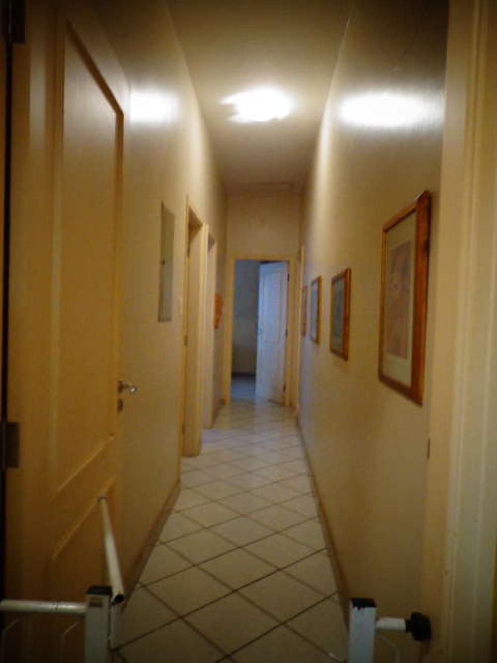 Comprar Casa / Padrão em São José do Rio Preto apenas R$ 850.000,00 - Foto 2