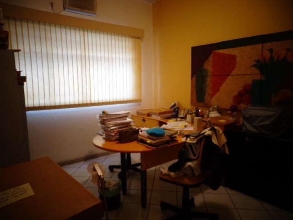 Comprar Casa / Padrão em São José do Rio Preto apenas R$ 850.000,00 - Foto 7