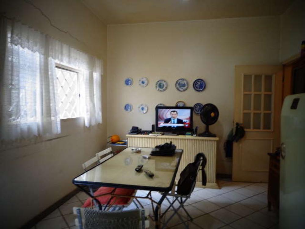 Comprar Casa / Padrão em São José do Rio Preto apenas R$ 850.000,00 - Foto 8