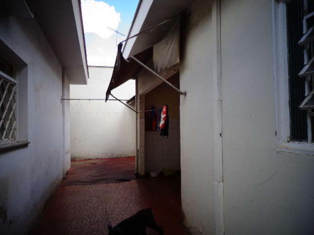 Comprar Casa / Padrão em São José do Rio Preto apenas R$ 850.000,00 - Foto 11