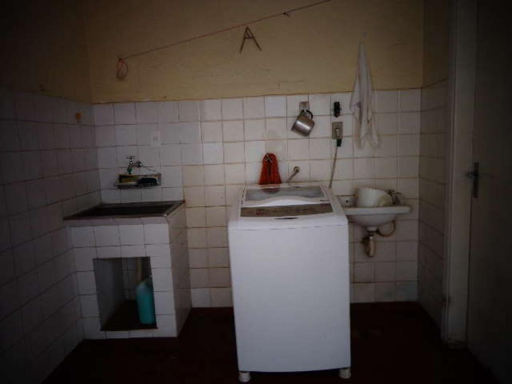 Comprar Casa / Padrão em São José do Rio Preto apenas R$ 850.000,00 - Foto 12
