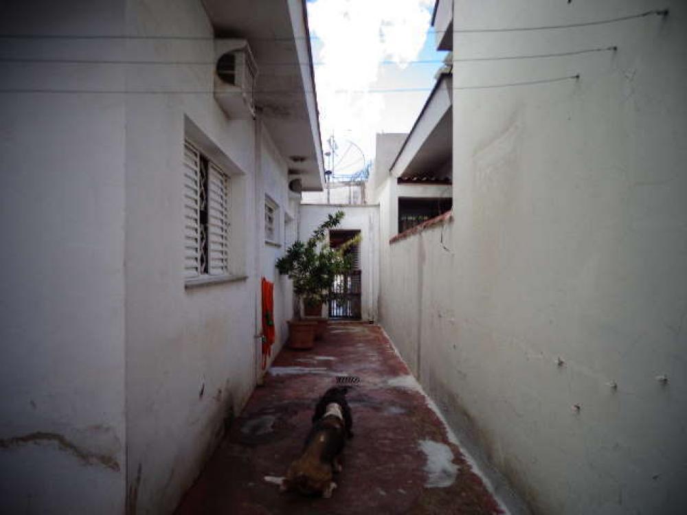 Comprar Casa / Padrão em São José do Rio Preto apenas R$ 850.000,00 - Foto 13