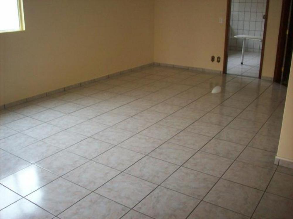 Comprar Casa / Padrão em São José do Rio Preto apenas R$ 950.000,00 - Foto 3