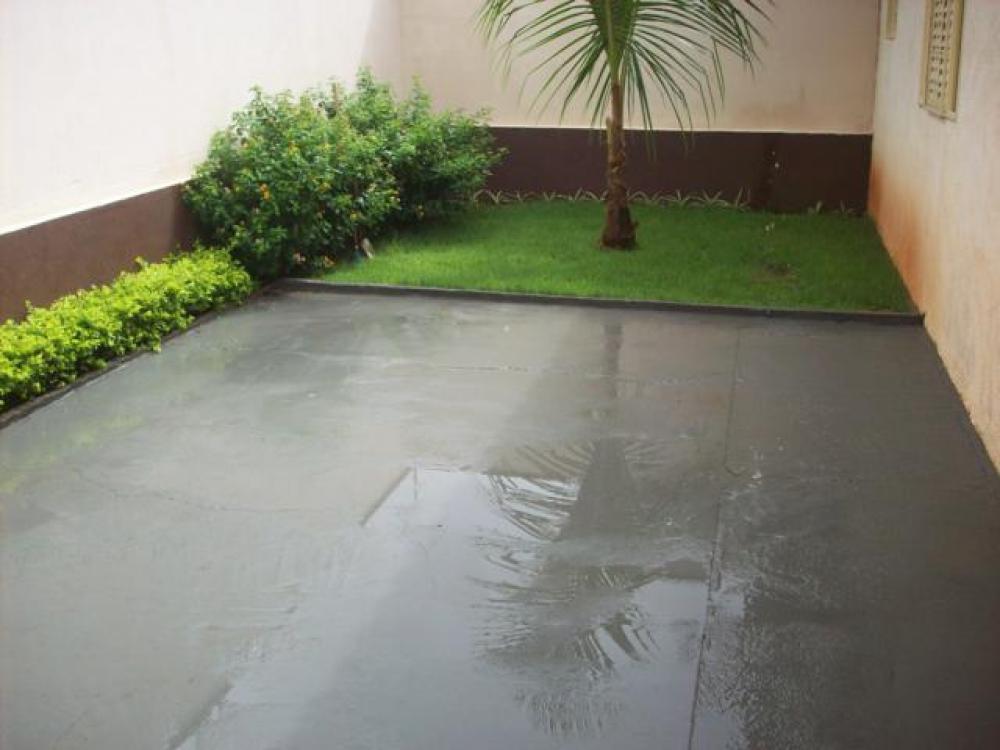 Comprar Casa / Padrão em São José do Rio Preto apenas R$ 950.000,00 - Foto 2