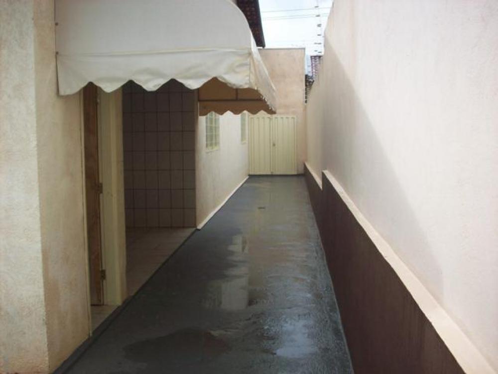 Comprar Casa / Padrão em São José do Rio Preto apenas R$ 950.000,00 - Foto 4