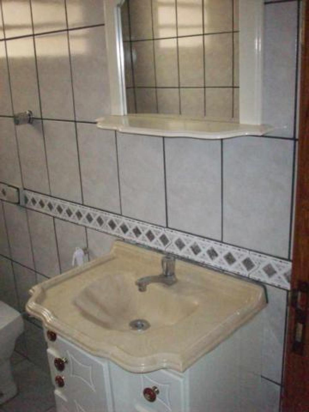 Comprar Casa / Padrão em São José do Rio Preto apenas R$ 950.000,00 - Foto 12
