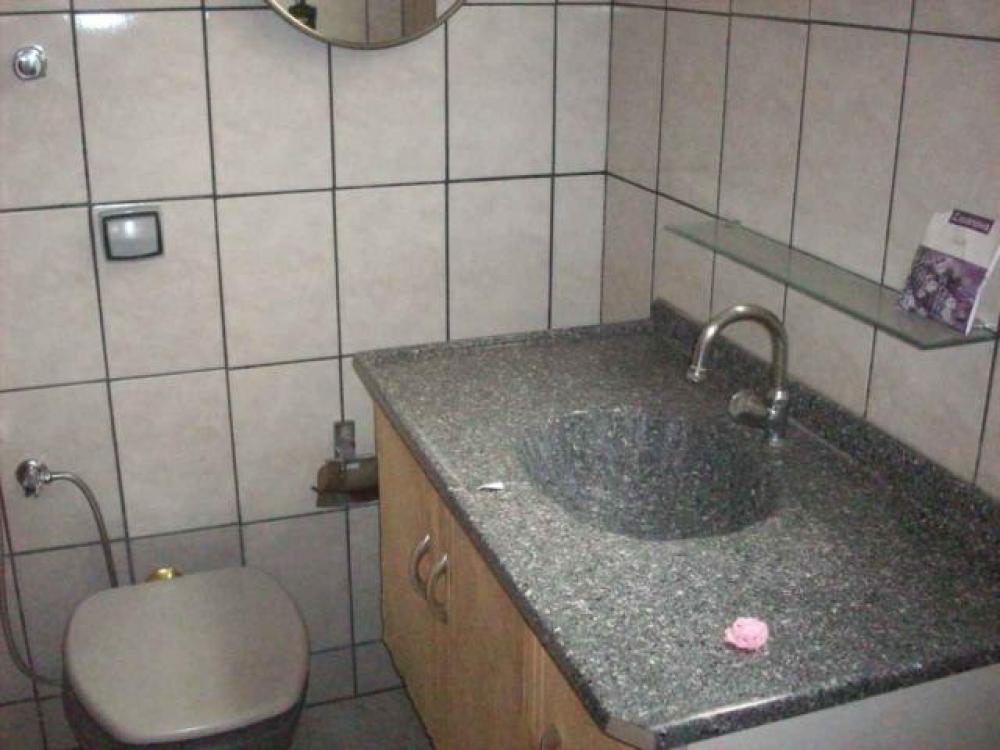 Comprar Casa / Padrão em São José do Rio Preto apenas R$ 950.000,00 - Foto 8