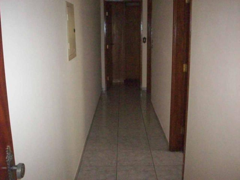 Comprar Casa / Padrão em São José do Rio Preto apenas R$ 950.000,00 - Foto 10