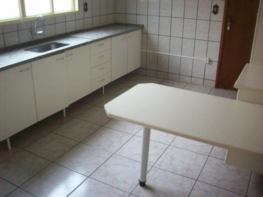 Comprar Casa / Padrão em São José do Rio Preto apenas R$ 950.000,00 - Foto 17