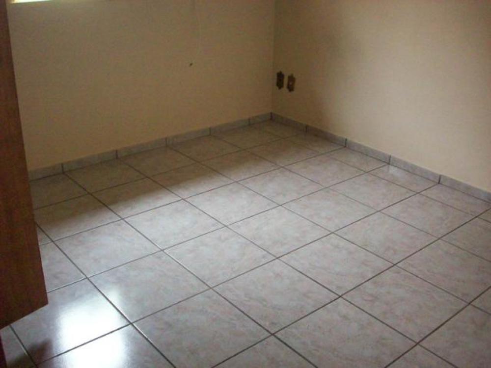 Comprar Casa / Padrão em São José do Rio Preto apenas R$ 950.000,00 - Foto 18