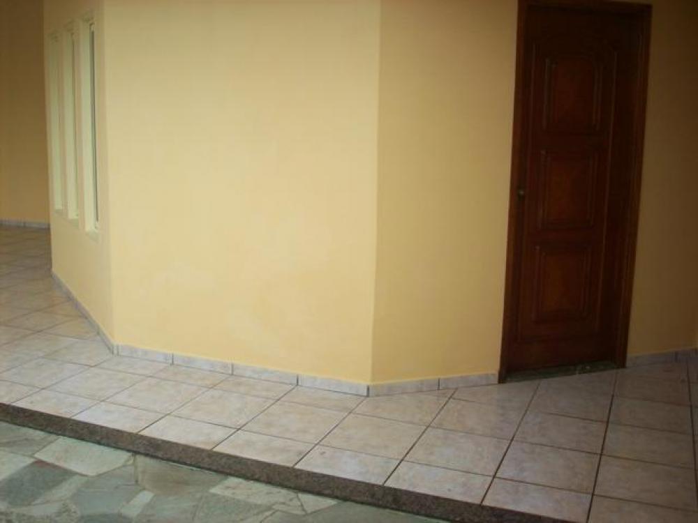 Comprar Casa / Padrão em São José do Rio Preto apenas R$ 950.000,00 - Foto 21