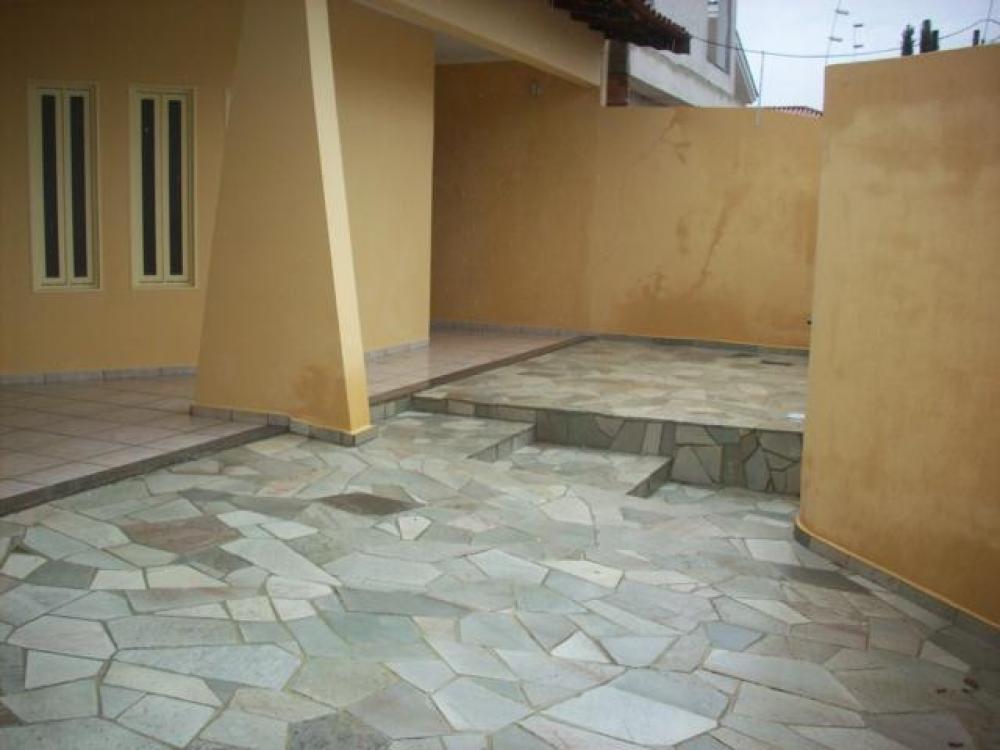 Comprar Casa / Padrão em São José do Rio Preto apenas R$ 950.000,00 - Foto 1