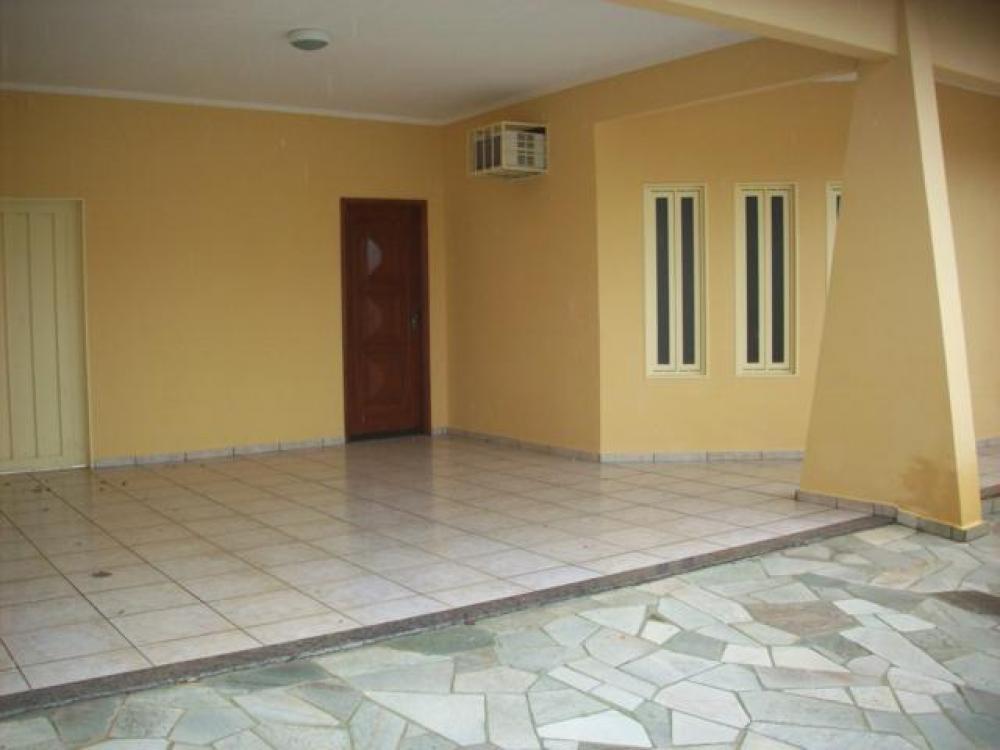 Comprar Casa / Padrão em São José do Rio Preto apenas R$ 950.000,00 - Foto 23