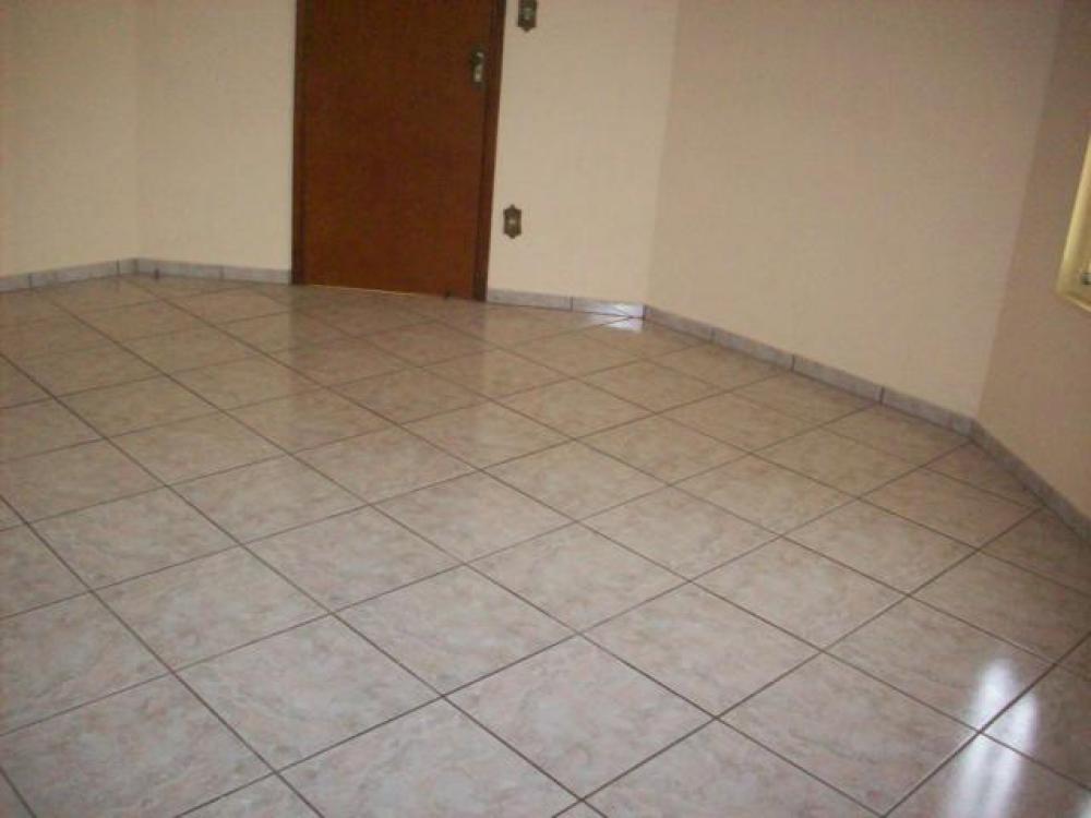 Comprar Casa / Padrão em São José do Rio Preto apenas R$ 950.000,00 - Foto 25