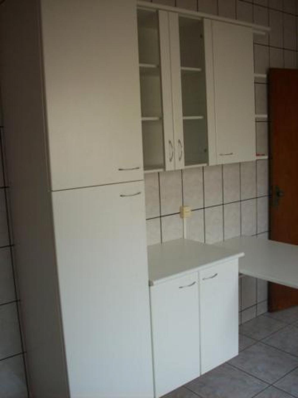 Comprar Casa / Padrão em São José do Rio Preto apenas R$ 950.000,00 - Foto 26