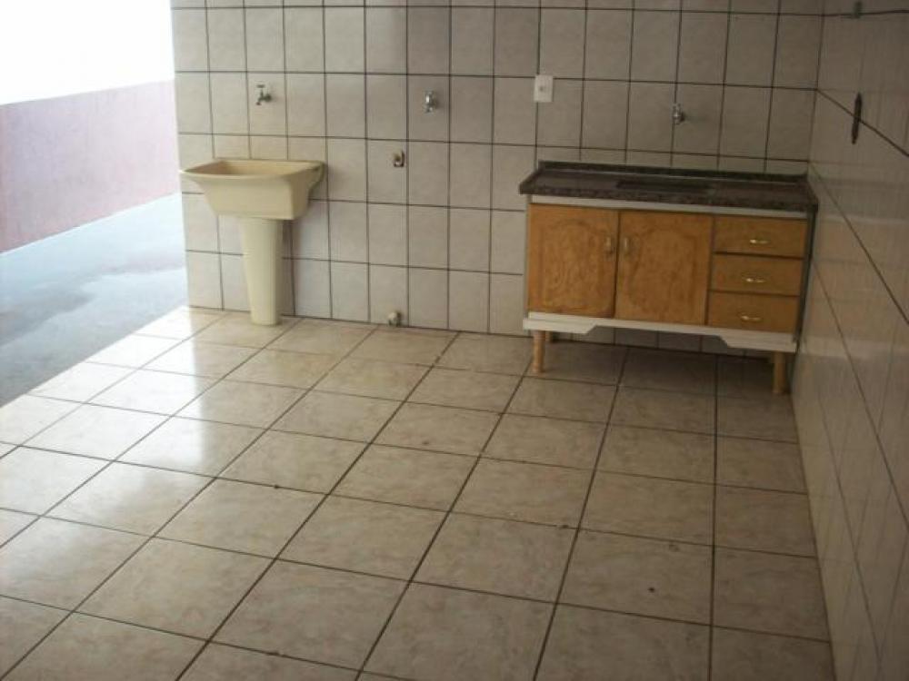Comprar Casa / Padrão em São José do Rio Preto apenas R$ 950.000,00 - Foto 27