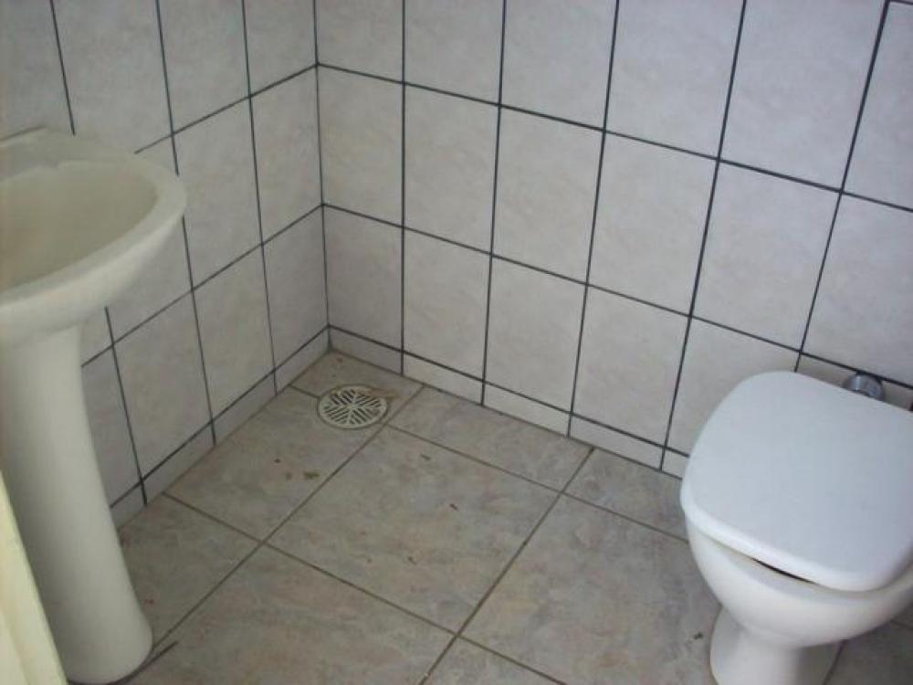 Comprar Casa / Padrão em São José do Rio Preto apenas R$ 950.000,00 - Foto 28