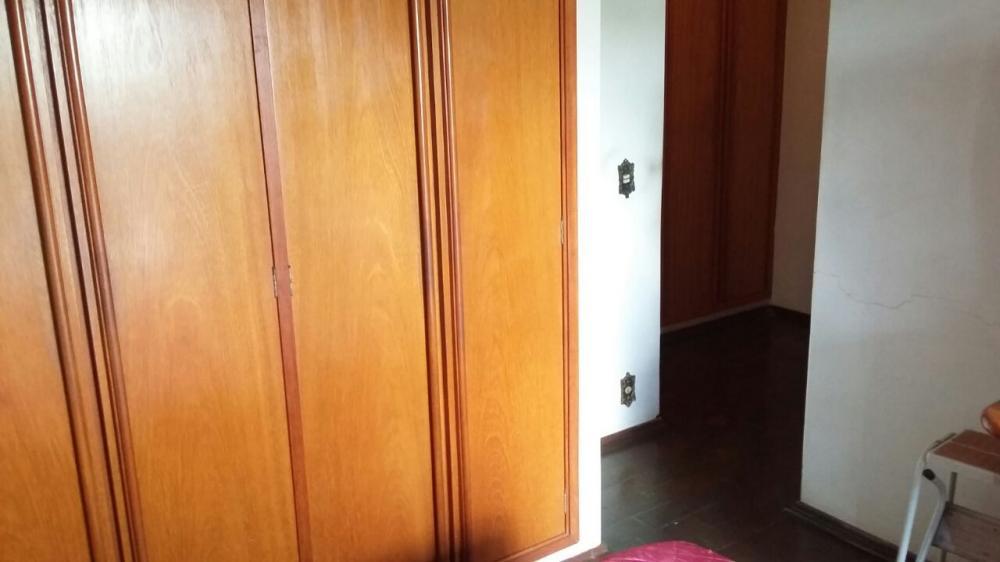 Alugar Casa / Sobrado em São José do Rio Preto apenas R$ 3.500,00 - Foto 35