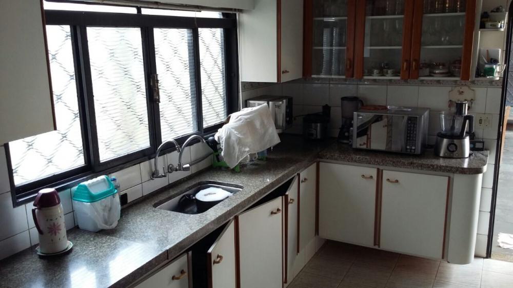 Alugar Casa / Sobrado em São José do Rio Preto apenas R$ 3.500,00 - Foto 36