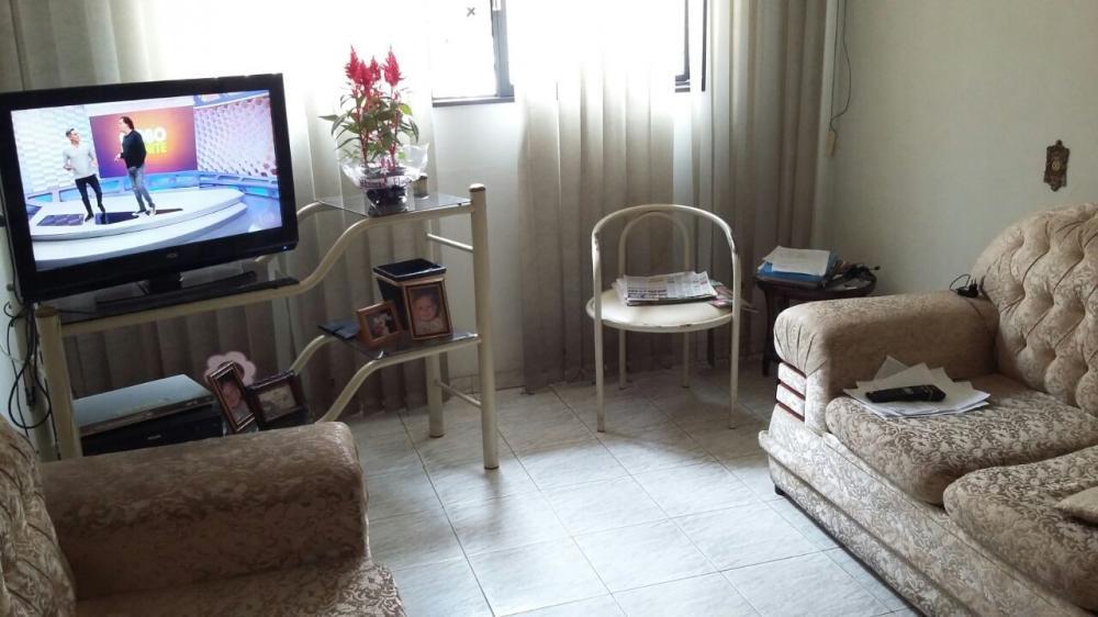 Alugar Casa / Sobrado em São José do Rio Preto apenas R$ 3.500,00 - Foto 40