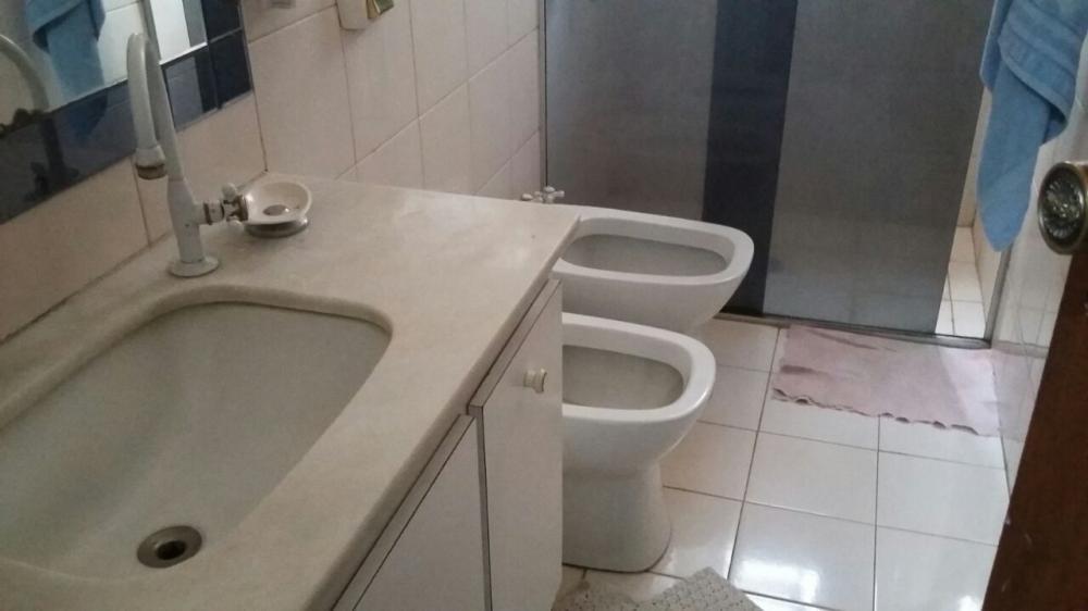Alugar Casa / Sobrado em São José do Rio Preto apenas R$ 3.500,00 - Foto 41