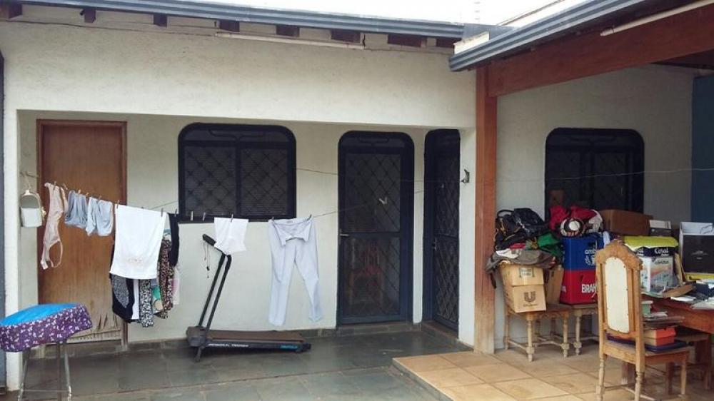 Alugar Casa / Sobrado em São José do Rio Preto apenas R$ 3.500,00 - Foto 43