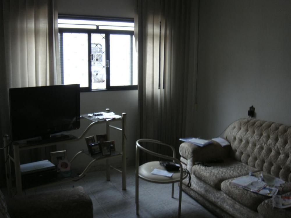 Alugar Casa / Sobrado em São José do Rio Preto apenas R$ 3.500,00 - Foto 3