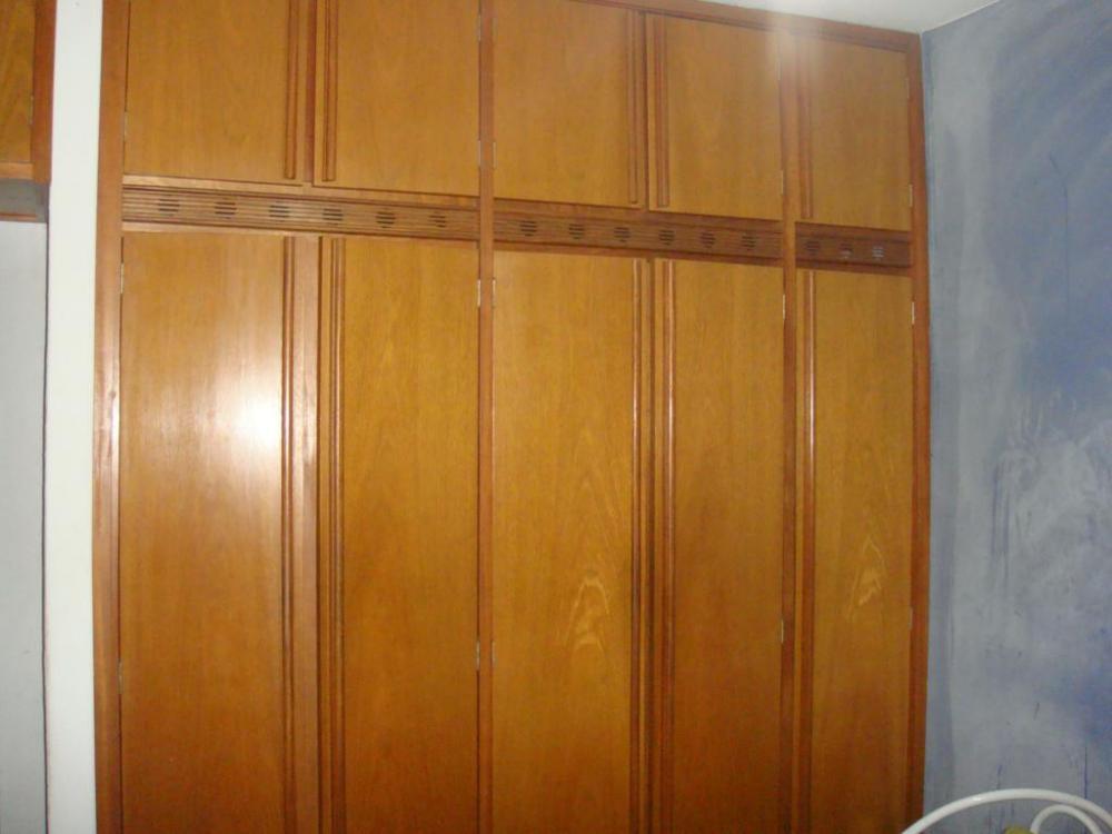 Alugar Casa / Sobrado em São José do Rio Preto apenas R$ 3.500,00 - Foto 8