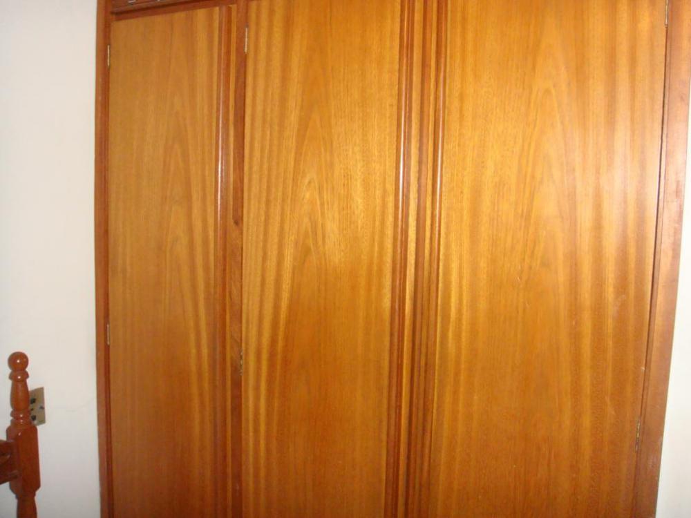 Alugar Casa / Sobrado em São José do Rio Preto apenas R$ 3.500,00 - Foto 9