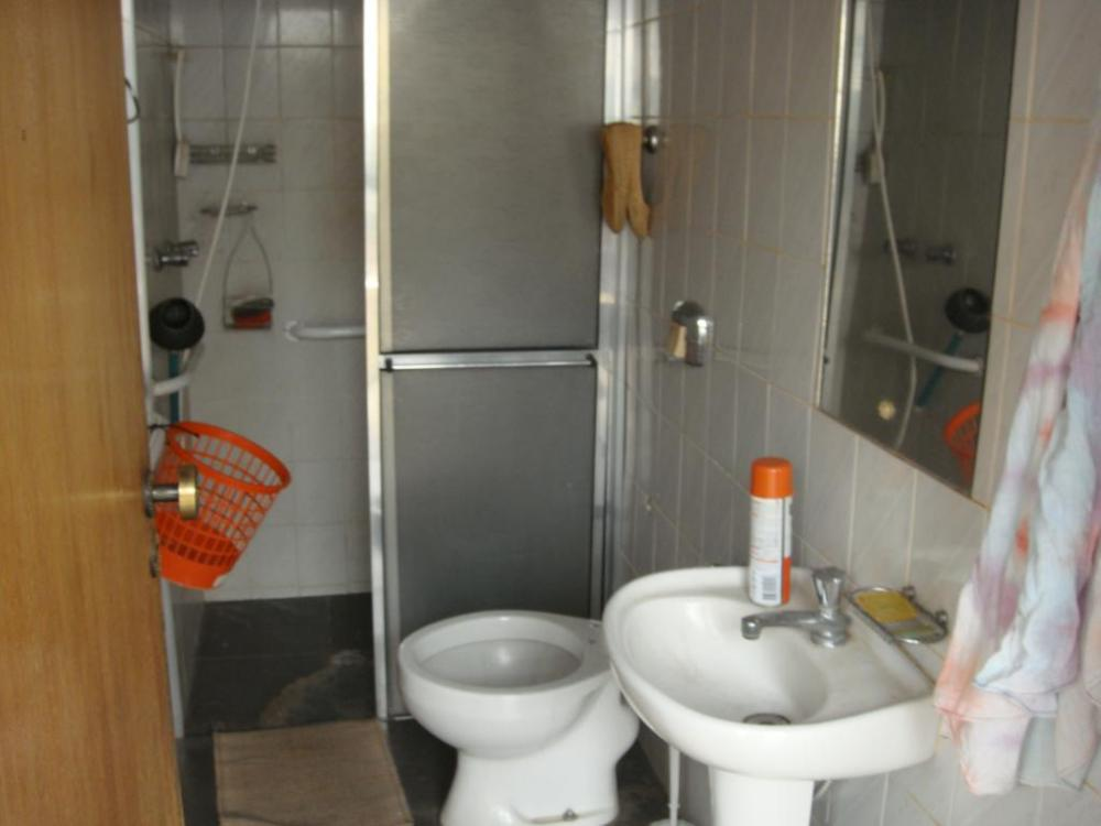 Alugar Casa / Sobrado em São José do Rio Preto apenas R$ 3.500,00 - Foto 10
