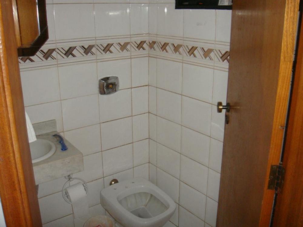 Alugar Casa / Sobrado em São José do Rio Preto apenas R$ 3.500,00 - Foto 11