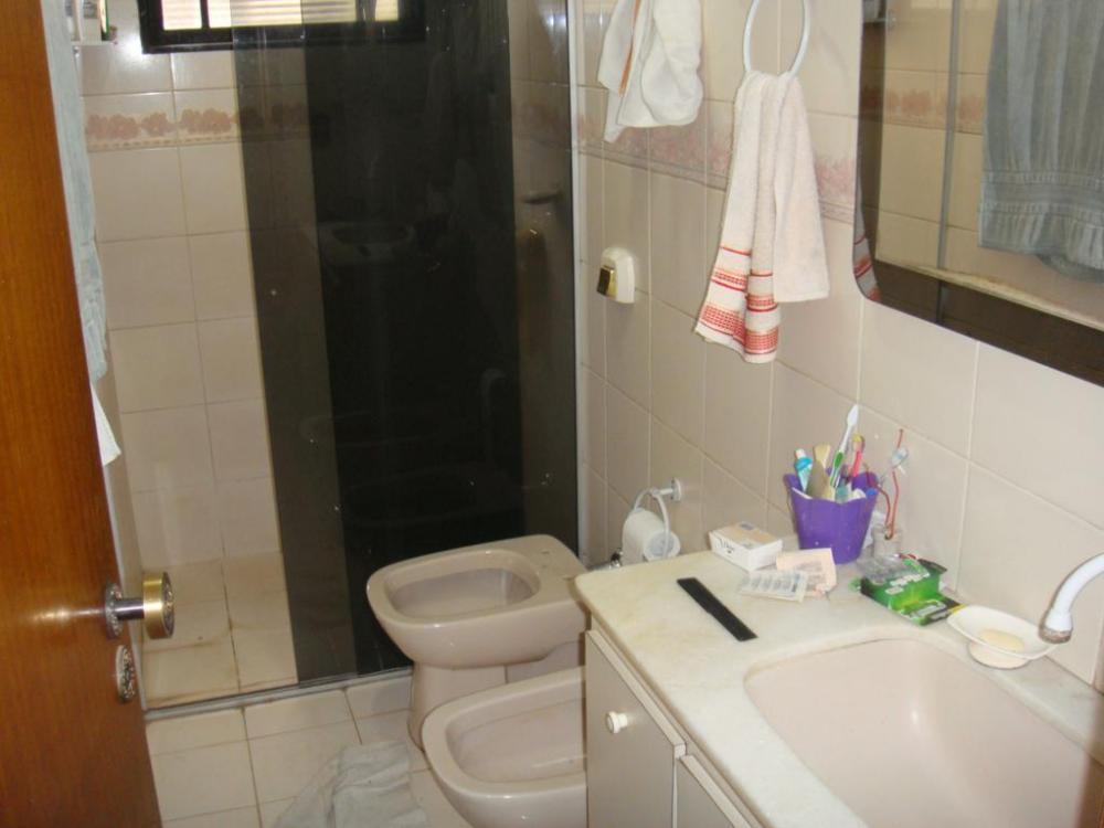 Alugar Casa / Sobrado em São José do Rio Preto apenas R$ 3.500,00 - Foto 13