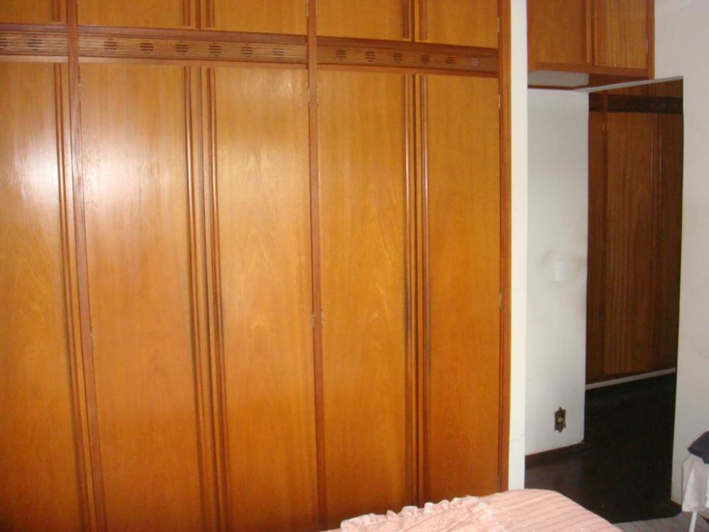 Alugar Casa / Sobrado em São José do Rio Preto apenas R$ 3.500,00 - Foto 14