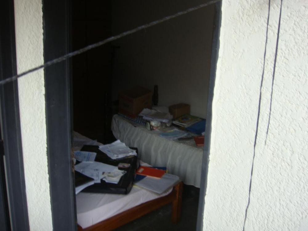 Alugar Casa / Sobrado em São José do Rio Preto apenas R$ 3.500,00 - Foto 17