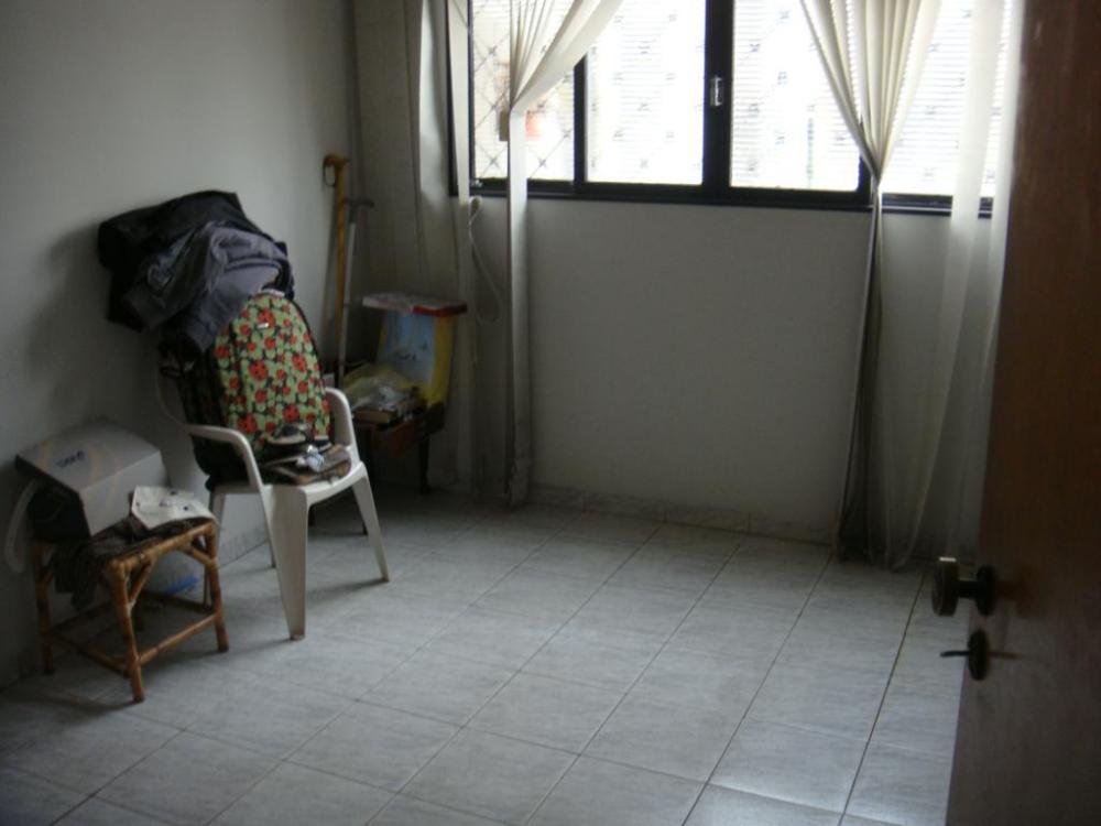 Alugar Casa / Sobrado em São José do Rio Preto apenas R$ 3.500,00 - Foto 19