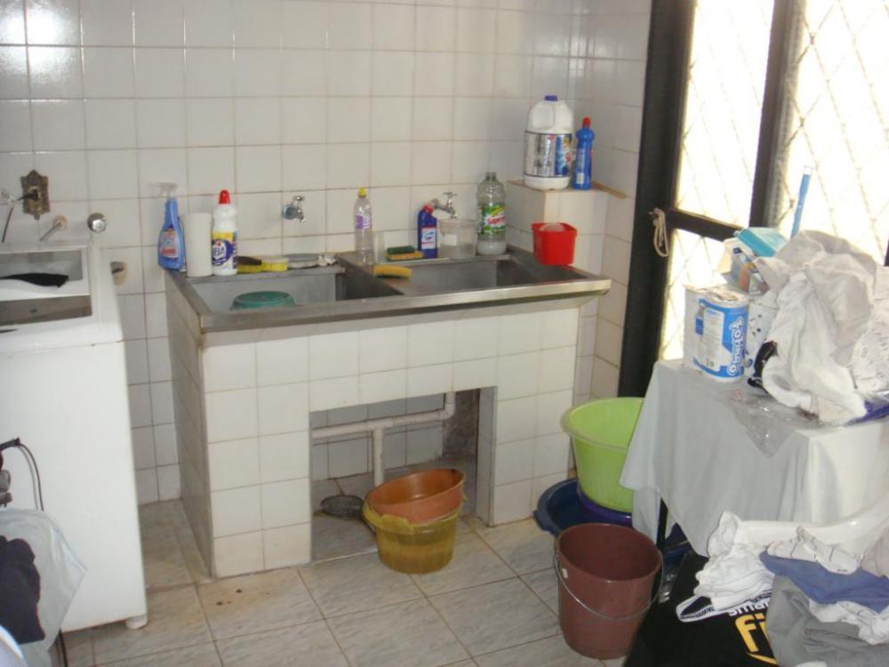 Alugar Casa / Sobrado em São José do Rio Preto apenas R$ 3.500,00 - Foto 22