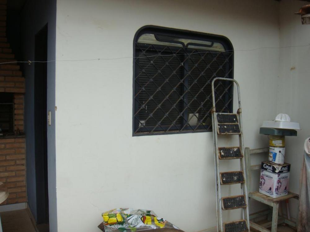 Alugar Casa / Sobrado em São José do Rio Preto apenas R$ 3.500,00 - Foto 23