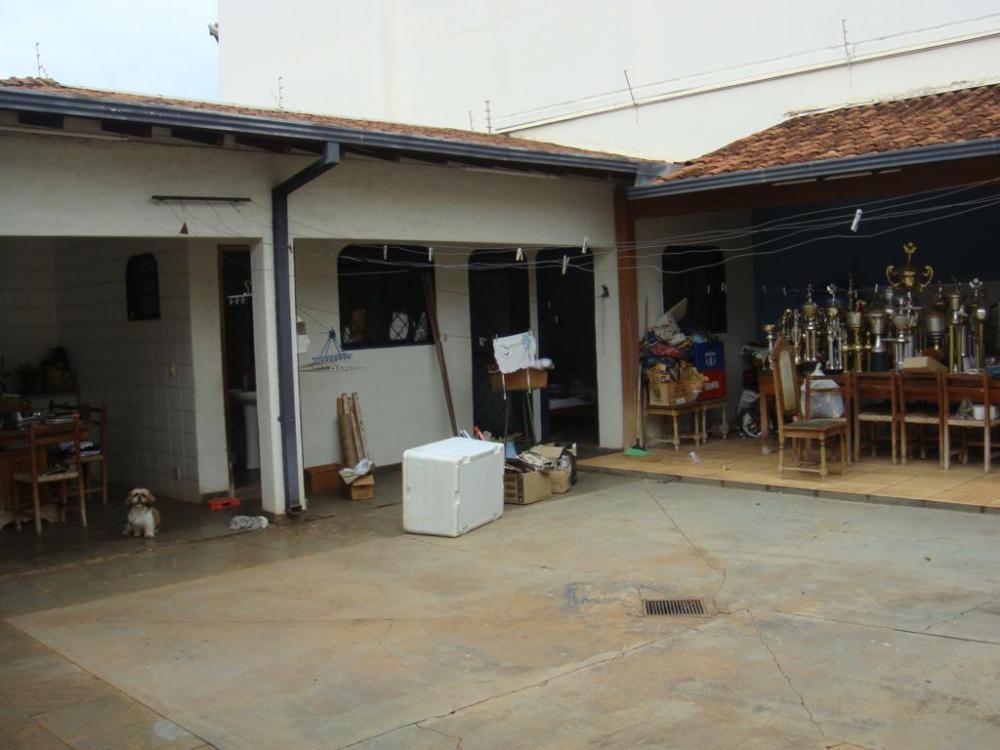 Alugar Casa / Sobrado em São José do Rio Preto apenas R$ 3.500,00 - Foto 25