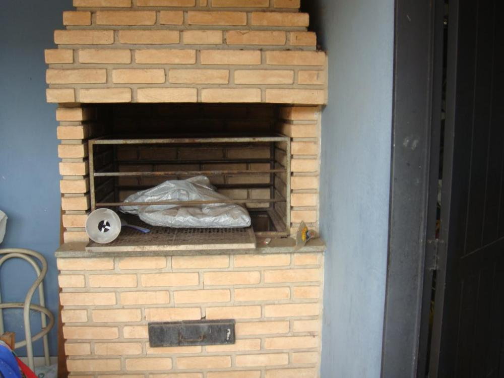 Alugar Casa / Sobrado em São José do Rio Preto apenas R$ 3.500,00 - Foto 26