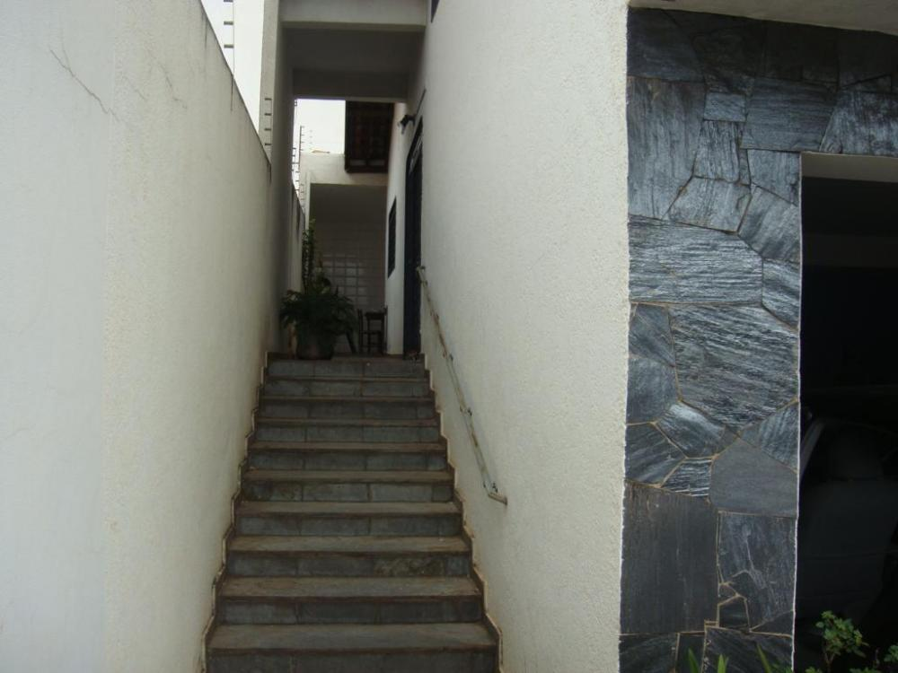 Alugar Casa / Sobrado em São José do Rio Preto apenas R$ 3.500,00 - Foto 27