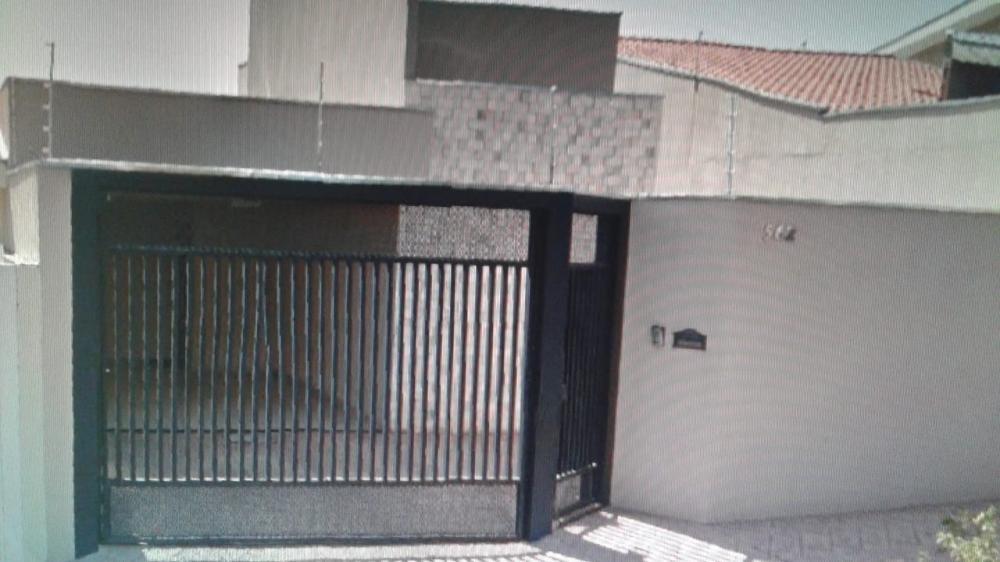 SAO JOSE DO RIO PRETO Casa Venda R$320.000,00 2 Dormitorios 2 Vagas Area do terreno 200.00m2 Area construida 127.00m2