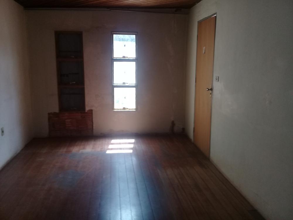 Sao Jose do Rio Preto Casa Venda R$240.000,00 2 Dormitorios 2 Vagas Area do terreno 300.00m2 Area construida 150.00m2