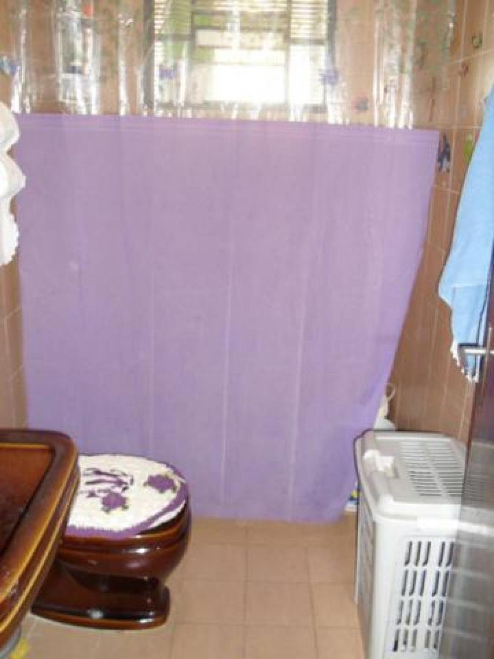 Comprar Casa / Padrão em São José do Rio Preto apenas R$ 380.000,00 - Foto 4