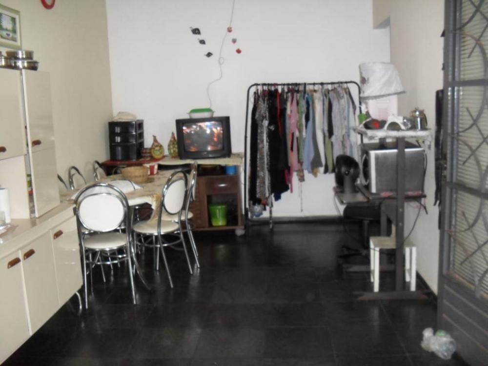 Comprar Casa / Padrão em São José do Rio Preto apenas R$ 380.000,00 - Foto 7