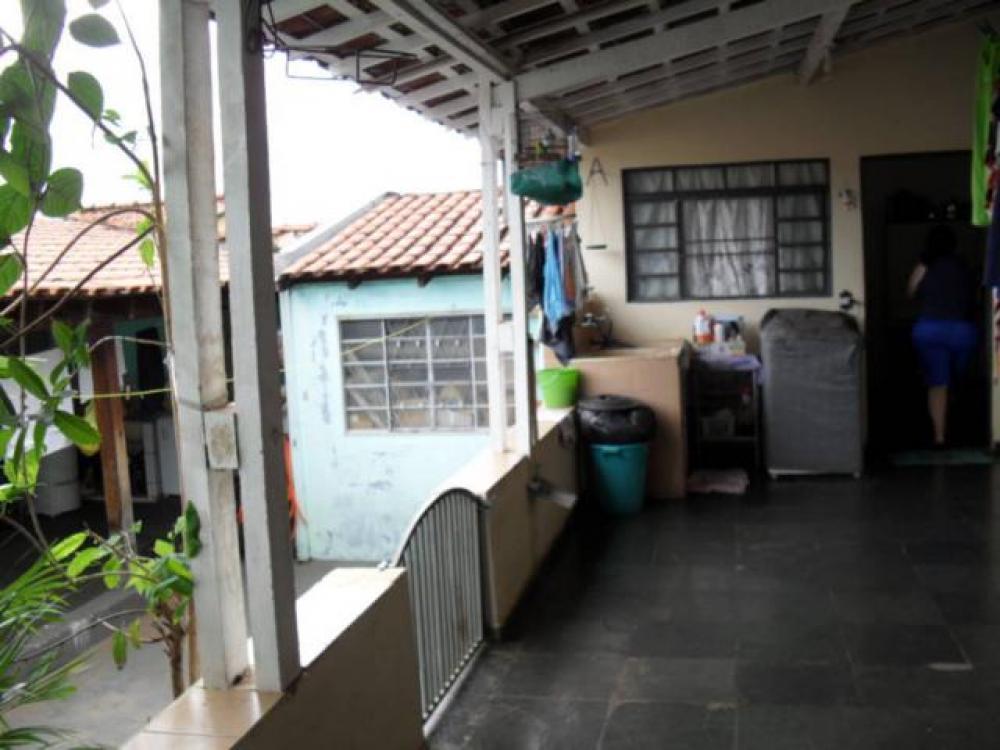 Comprar Casa / Padrão em São José do Rio Preto apenas R$ 380.000,00 - Foto 9