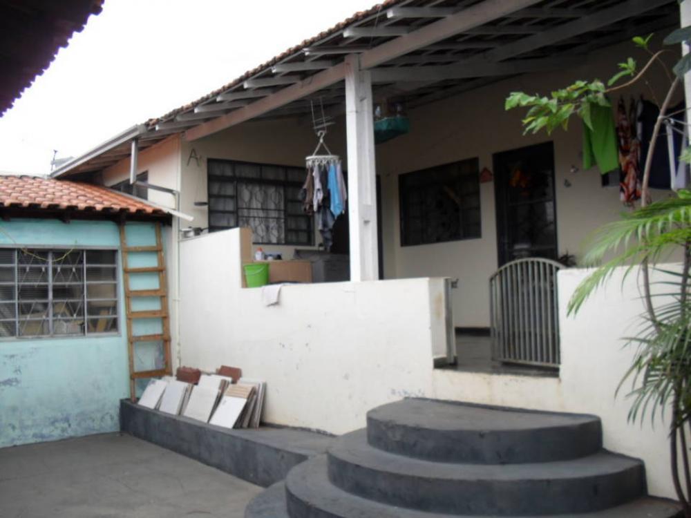Comprar Casa / Padrão em São José do Rio Preto apenas R$ 380.000,00 - Foto 11
